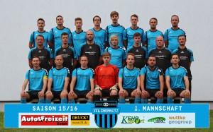 Mannschaftsfoto 2015bearbeitetklein2
