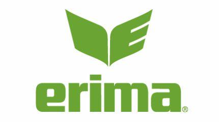 erima3