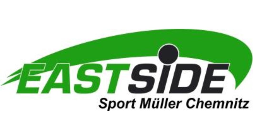 Sport Müller Chemnitz