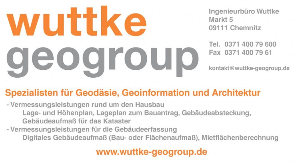 wuttke_geogroup_V