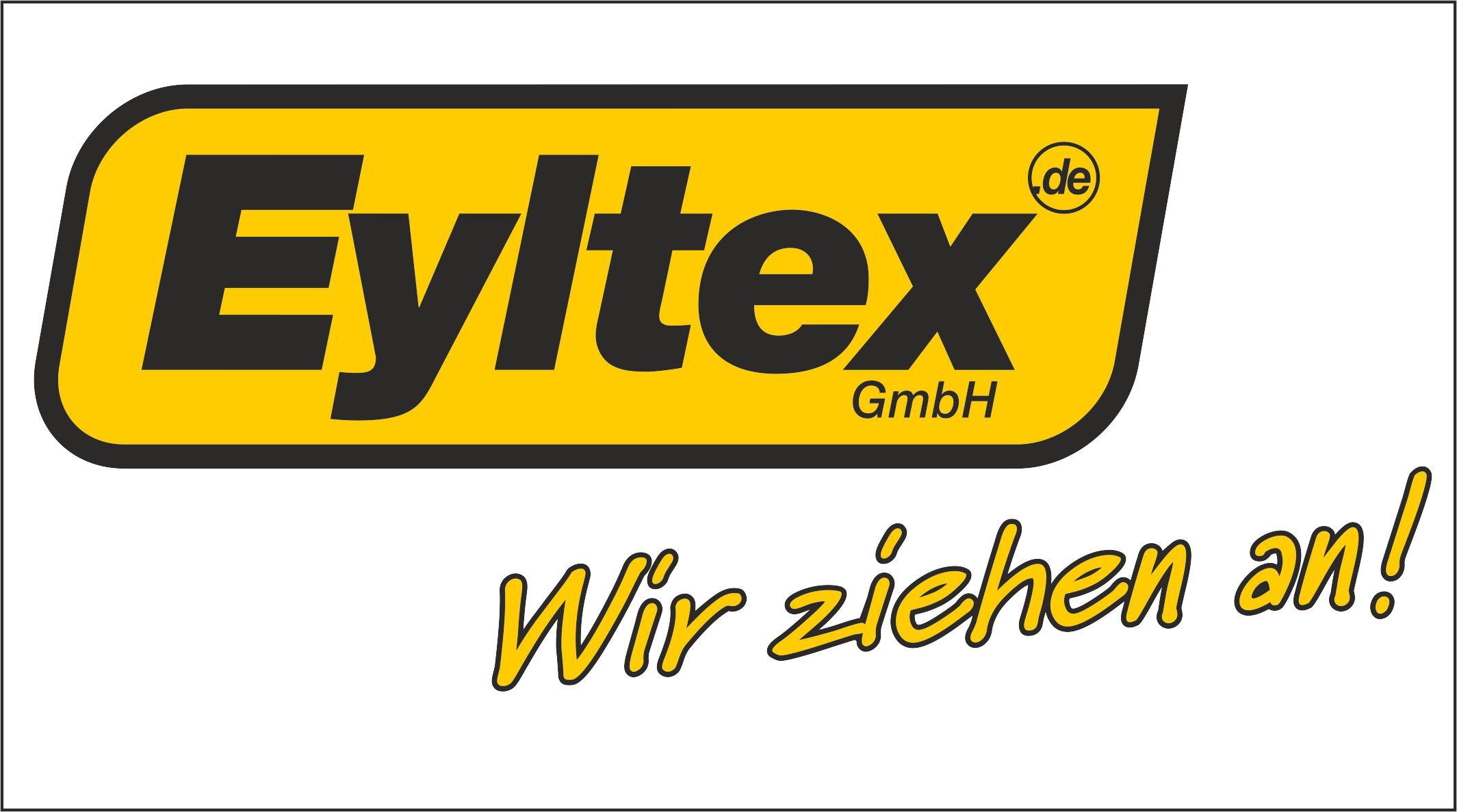 eyltex