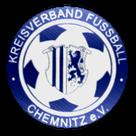 kvf-chemnitz.info