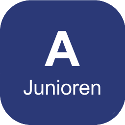 A Junioren