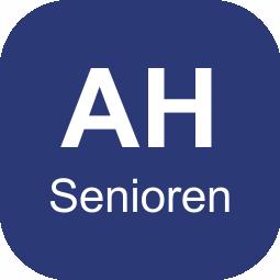+++Senioren – Ü35+++