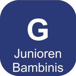 G-Junioren