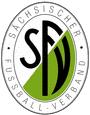 sfv-online.de