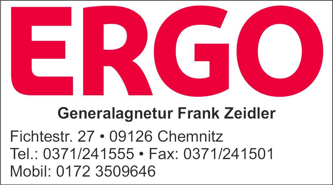 Ergo_