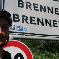 Brenner 7