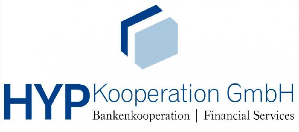 HYP Kooperation GmbH kurz Vorgestellt