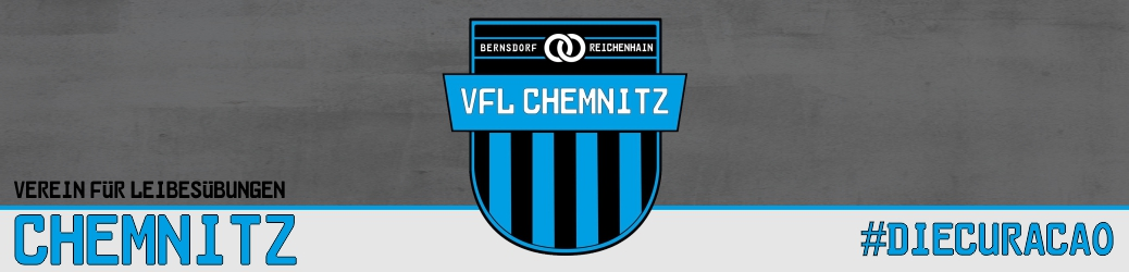 VfL Chemnitz
