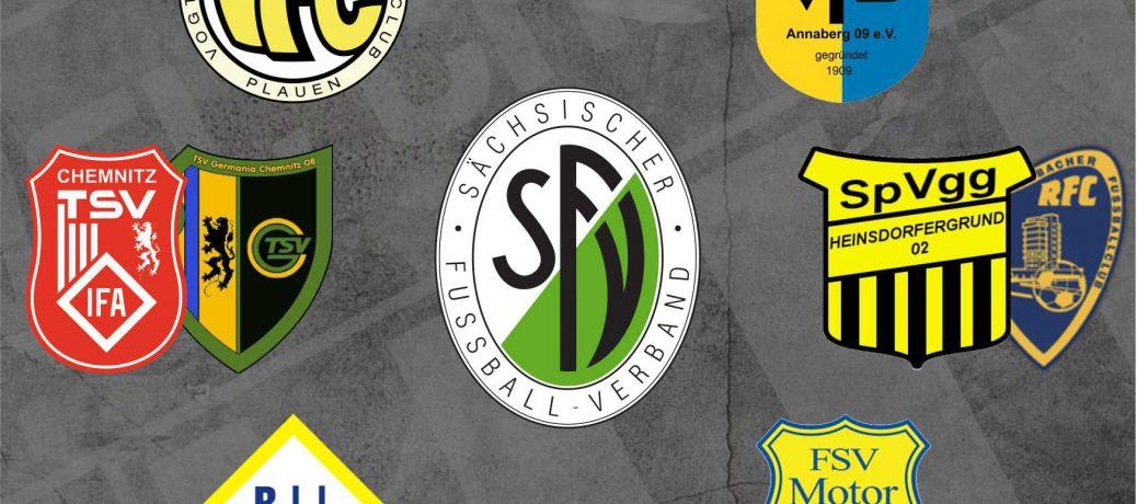 +++Landesmeisterschaft-Futsal+++