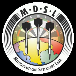 mitteldeutsche-steeldartliga.de