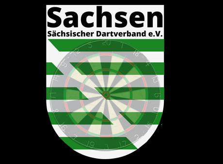sachsendart.com